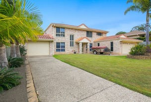 29 Patersonia Place, Birkdale, Qld 4159