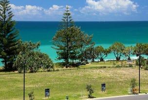 Lot 12 Oceanfront Drive, Sapphire Beach, NSW 2450