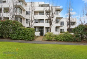 3/3 Burke Crescent, Griffith, ACT 2603