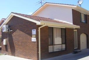 7/32-34 Arthur Street, South West Rocks, NSW 2431
