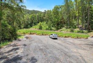 860 Tallebudgera Creek Road, Tallebudgera Valley, Qld 4228