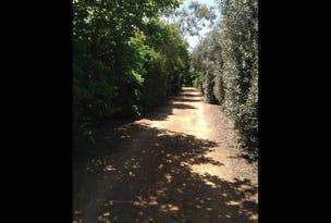5 MAINILDRA STREET, Narromine, NSW 2821