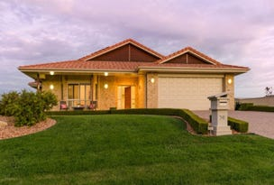 39 Doncaster Drive, Rosenthal Heights, Qld 4370