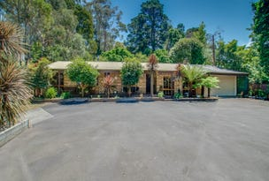 79 Temple Road, Selby, Vic 3159