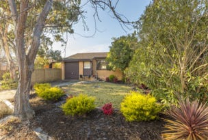 6 Giltinan Place, Holt, ACT 2615
