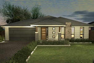 Lot 215 Ainsworth Ave, Huntlee, Branxton, NSW 2335