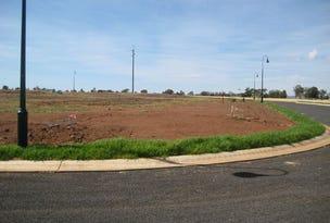 Lot 49 Mortlock Avenue, Dubbo, NSW 2830