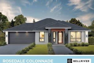 56 Marrangaroo Estate, Lithgow, NSW 2790