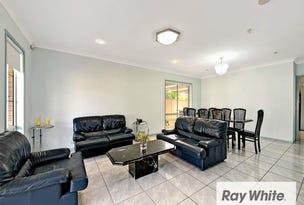 304 Park Road, Berala, NSW 2141