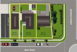 124-130 BEST ROAD, Seven Hills, NSW 2147