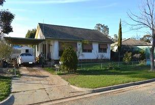 1 Malone Street, Boort, Vic 3537