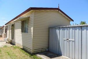11 Galgabba  St, Swansea, NSW 2281