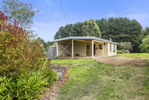1330 Princetown Road, Cooriemungle, Vic 3268