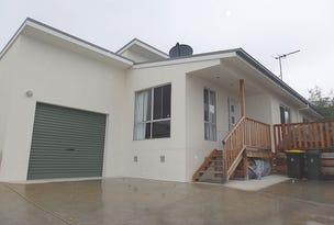 2/70 Auburn Road, Kingston, Tas 7050