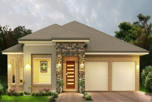Lot 323 The Cascades, Silverdale, NSW 2752