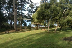 Lot 13 Cemetery Road Lunawanna, Bruny Island, Tas 7150