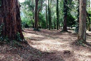 7A Upper Coonara Road, Olinda, Vic 3788