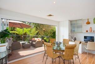 9 Hillside Avenue, St Ives, NSW 2075