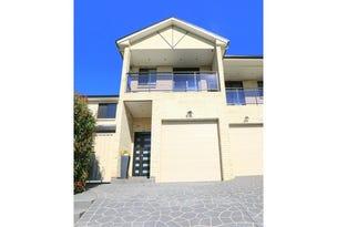6a Tewinga Rd, Birrong, NSW 2143