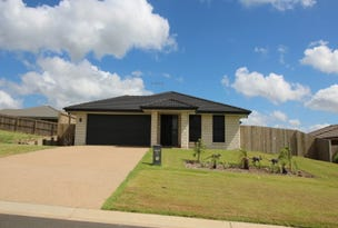 Lot 243 John Oxley Drive, Breeze Residential, Gracemere, Qld 4702
