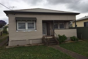 15 North Street, Greta, NSW 2334