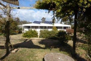 1 Candlebark Drive, Bungonia, NSW 2580