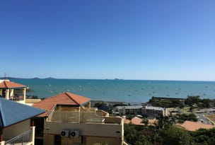 16/18 Golden Orchid Drive, Airlie Beach, Qld 4802