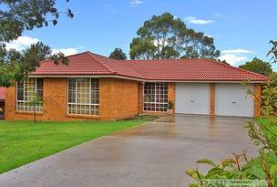 9 The Boulevarde, Armidale, NSW 2350