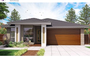 Lot 504 The Cascades, Silverdale, NSW 2752