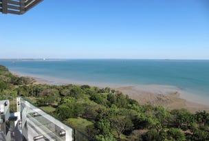 231/130 The Esplanade, Darwin, NT 0800
