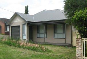 16 Elizabeth Drive, Nowra, NSW 2541
