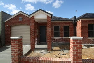 40 Mitchell Street, Kangaroo Flat, Vic 3555