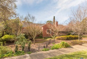 1 Meehan Gardens, Griffith, ACT 2603