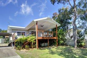 21 Boulder Bay Rd, Fingal Bay, NSW 2315