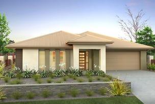 Lot 1016 Water Vine Street, Sapphire Beach, NSW 2450