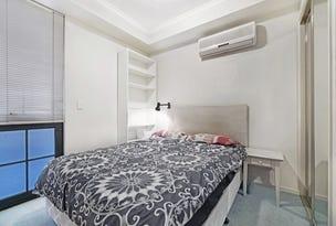 619/585 La Trobe Street, Melbourne, Vic 3000