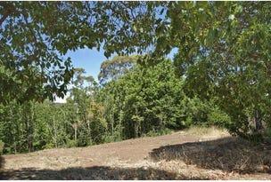 117 Main Road, Hepburn Springs, Vic 3461