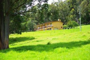 339 Coolagolite Road, Bermagui, NSW 2546
