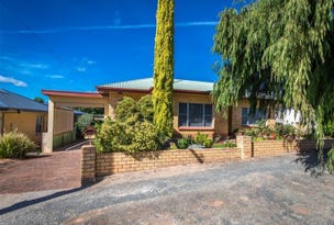 17 Gramp Avenue, Angaston, SA 5353