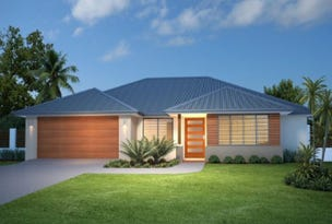 Lot 4  Briggs Court, Barham, NSW 2732