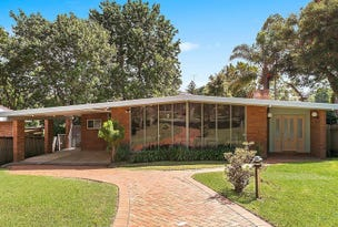 48 Parsonage Road, Castle Hill, NSW 2154