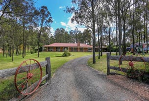 3 The Glade, Singleton, NSW 2330