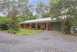 38 Grandis Road, Bonville, NSW 2450