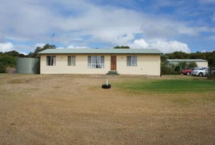 39 Grantala Road, Port Lincoln, SA 5606