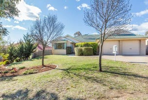 12 Wanawong Court, Jerrabomberra, NSW 2619