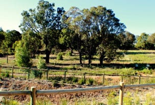 Lot 248, Frogmore Close, Bedfordale, WA 6112