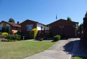 12 Woodland Avenue, Inverell, NSW 2360