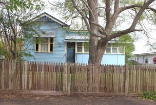 74 Campbell Street, East Toowoomba, Qld 4350
