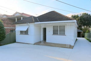 22 Tompson Road, Revesby, NSW 2212