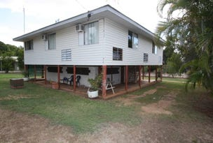 2 High Street, Charters Towers, Qld 4820